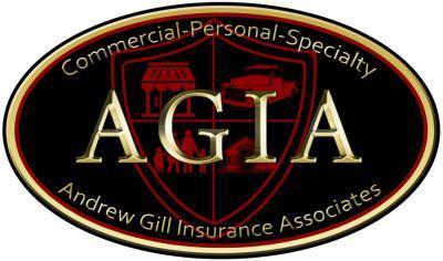 Andrew Gill Insurance Associates, LLC